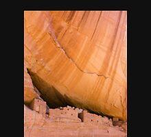 Canyon De Chelly Unisex T-Shirt