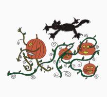 run pumpkin run by deannas