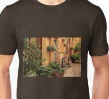 Montepulciano, Tuscany Unisex T-Shirt