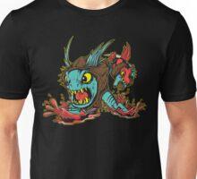 SLARKIE Unisex T-Shirt