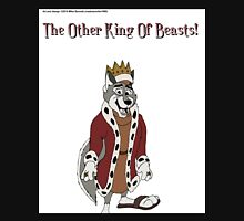 The Other King Of Beasts Unisex T-Shirt