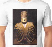 Inca Tunic Unisex T-Shirt