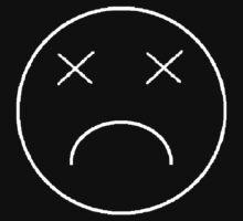 Sad by biancatrinidad