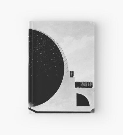 Cenotaph Hardcover Journal