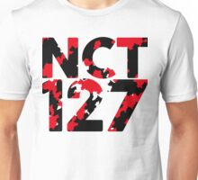 NCT - NCT 127 Unisex T-Shirt