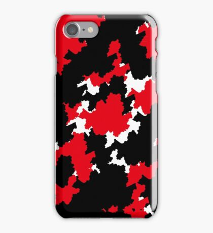 NCT - NCT 127 iPhone Case/Skin