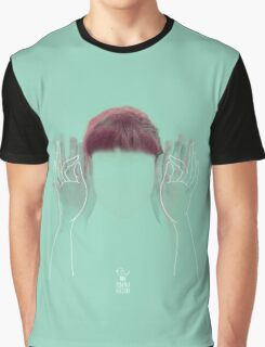 Alteration Graphic T-Shirt