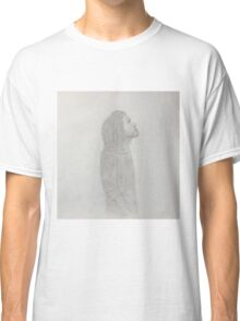 Matt Corby - Pencil Sketch Classic T-Shirt