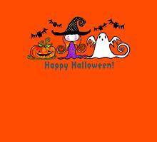 Happy Halloween! Unisex T-Shirt