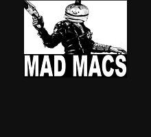 Mad Macs Unisex T-Shirt