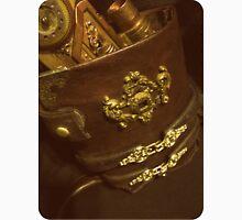 Steampunk Holster 1.0 Unisex T-Shirt