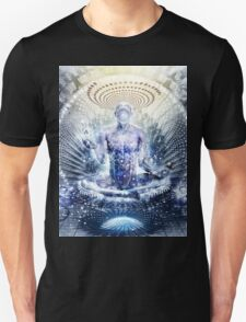 Awake Could Be So Beautiful, 2011 Unisex T-Shirt