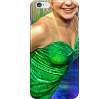 Pixie Perfect iPhone Case/Skin