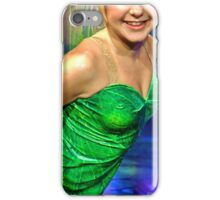Pixie Perfect iPhone Case/Skin