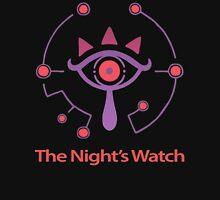 The Night Watch Zelda breath of the wild Unisex T-Shirt