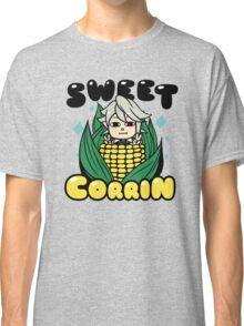 Sweet Corrin - Male Ver. Classic T-Shirt