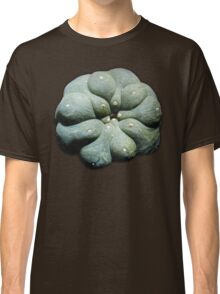 OFFICIAL PEYOTE Classic T-Shirt
