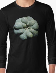 OFFICIAL PEYOTE Long Sleeve T-Shirt
