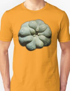 OFFICIAL PEYOTE Unisex T-Shirt