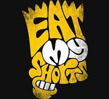 eat my short Unisex T-Shirt