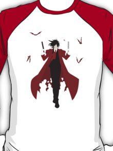 Alucard T-Shirt