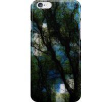 Tortuosa iPhone Case/Skin