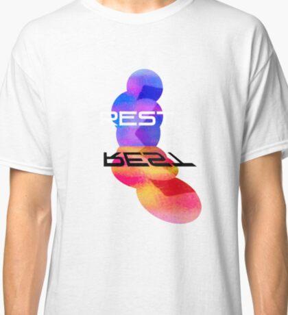 REST Classic T-Shirt