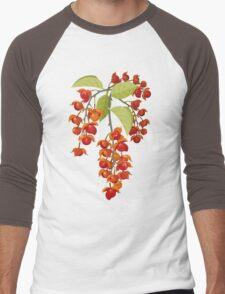Bittersweet Men's Baseball ¾ T-Shirt
