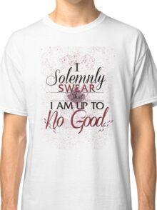 I have Faith Classic T-Shirt