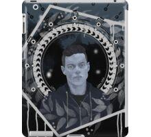 .rami iPad Case/Skin