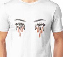 Kyshadow Unisex T-Shirt
