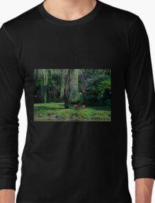 Elixir Long Sleeve T-Shirt