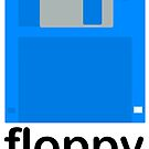 Floppy by playwell