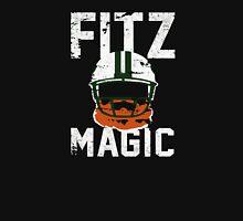 Fitzmagic Unisex T-Shirt