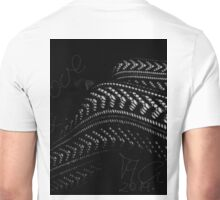 I Love your S E X ! Let us keep dreaming!  made in Doctor Andrzej Goszcz Unisex T-Shirt