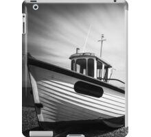 Ashore iPad Case/Skin