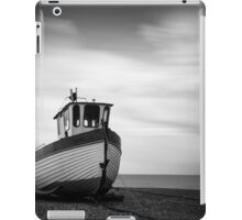 Solid iPad Case/Skin