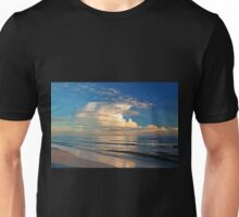 Of Sea and Cloud Unisex T-Shirt
