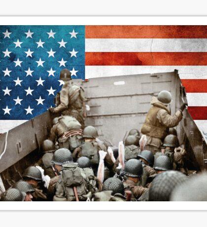 Freedoms Price Sticker