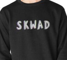 SKWAD Pullover