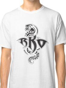 RKO Classic T-Shirt