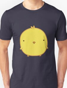 Alfred the Chick Unisex T-Shirt