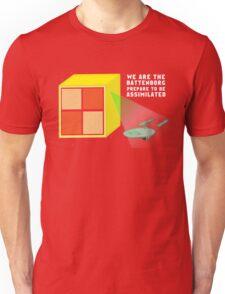 Marzipan Attacks T-Shirt