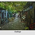 5 ★★★★★ . Fethiye.  Turkey . Awsss !  My trevelers ! Memory is a way of holding on to the things you love , the things you are , the things you newer want to lose  . by © Andrzej Goszcz,M.D. Ph.D
