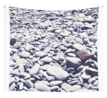 standing stones Wall Tapestry