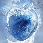 Carry Inside 11 - Music in Me by Wendy  Slee
