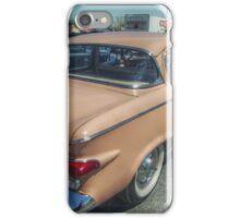 Studebaker Lark VII iPhone Case/Skin