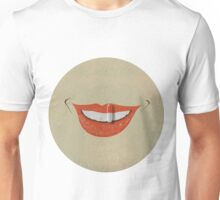 Chemical Happiness Unisex T-Shirt