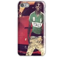 Chief Keef  iPhone Case/Skin