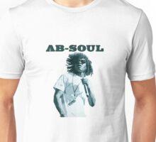 AB SOUL Unisex T-Shirt